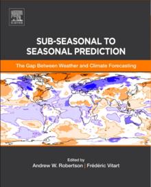 Polarprediction: News